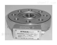 FL025U(C)-2SGKT斯特森Strainsert通用扁平称重传感器