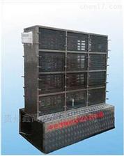 中空玻璃耐气候循环检测箱