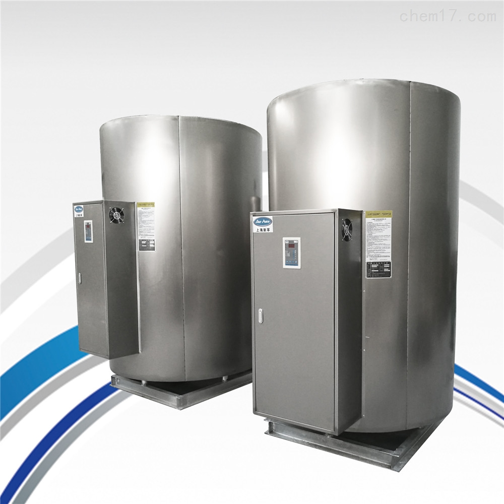 NP2000-9696kw電熱水爐2000升型號NP2000-96