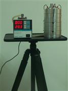 JWL-S6六级筛孔撞击式空气微生物采样器
