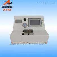 AT-DYS 短距压缩试验仪