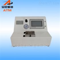 AT-DYSAT-DYS 短距压缩试验仪