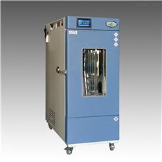 温度冲击试验箱(两/三箱式)