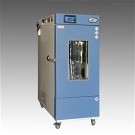 SDH係列高低溫恒定濕熱試驗箱