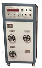 FZ-A型多功能电控负载柜