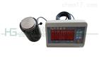 供應8000N 1000N 12000N數字拉壓力測力儀