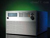 chroma63804致茂交流电子负载