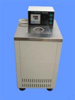 HH-0515A低温恒温水槽