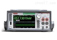 DMM7510高性能萬用表