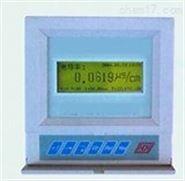 北京中文工业电导率仪