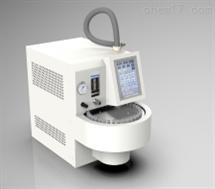 TDS-240A型全自动一次热脱附仪热解析仪厂家