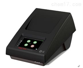 Tecta-B4肠球菌检测仪