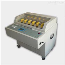 ZD9700-6六杯油介电强度测量仪