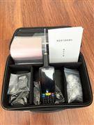 烟气氮氧化物测定仪