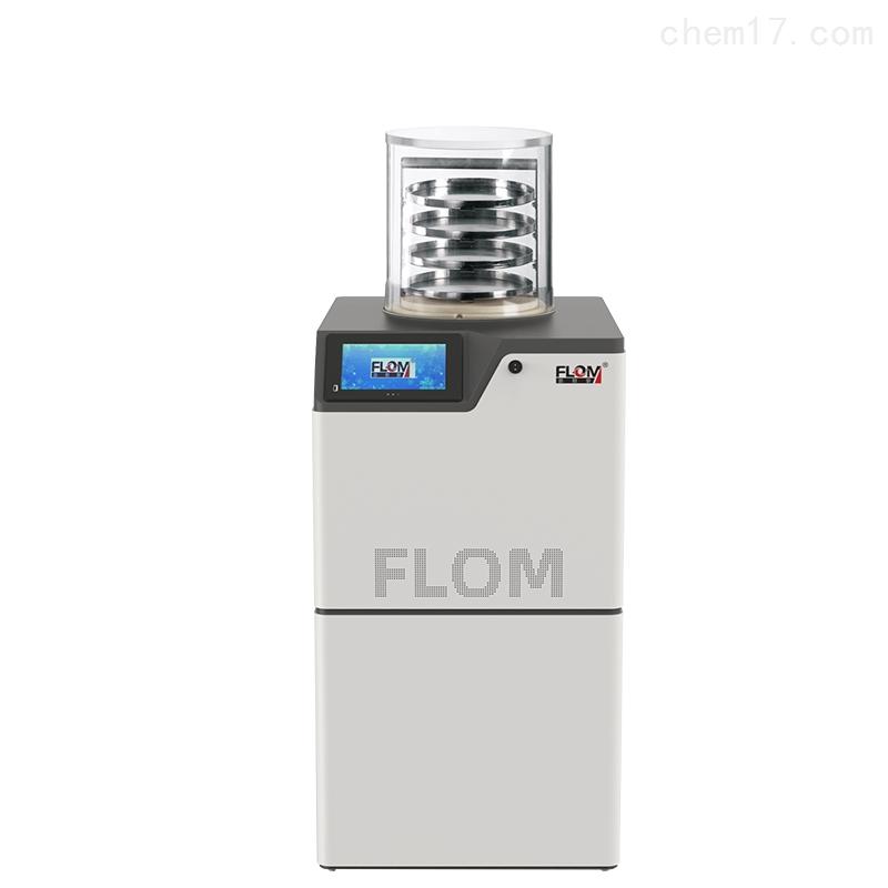 FLOM冻干机FL1600-A (普通型)