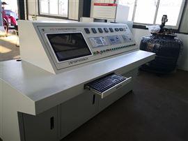 HYZC-III全自动变压器综合试验台
