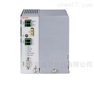 GEA WS-0124 Part No.0015-0124-000 润滑脂