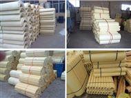 聚氨酯管壳每立方供应厂家价格