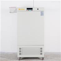 DGC系列人工气候箱