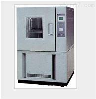 GDW-080高低温箱