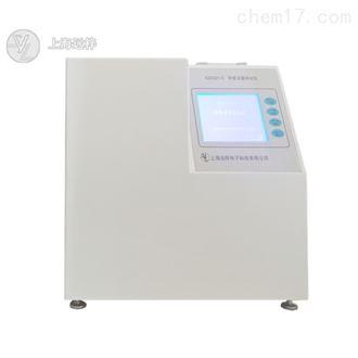 SZ0321-CYY0321导管流量测试仪厂家