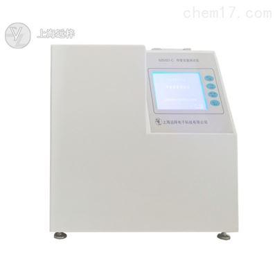 SZ0613-C软塑料容器内加压密封性测试仪