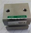 日本喜開理CKD氣缸報價