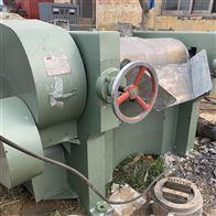 各种型号常年回收三辊研磨机