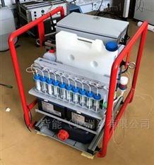 微生物污染应急测试仪