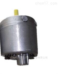 HAWE柱塞泵R0.6-PYD