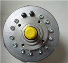 HAWE柱塞泵代理R5.6-PYD