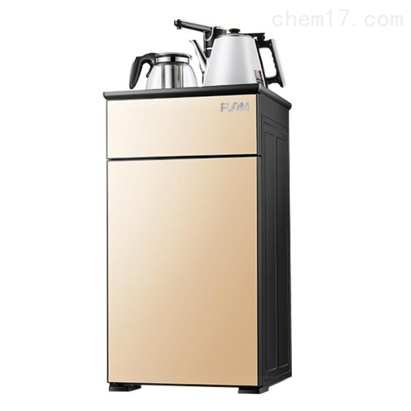 FLOM—家用饮水机智能茶吧机FJ-ZY-C6