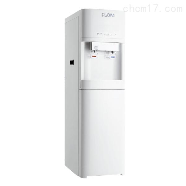FLOM—家用温热一体机FJ-ZY-L6