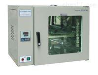 202 系列电热恒温干燥箱