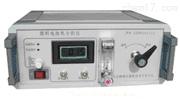 台式微量氧测试仪  厂家