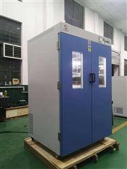 HSX-400恒温恒湿培养箱
