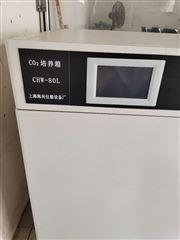 CS-80L二氧化碳浓度培养箱