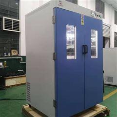 恒溫恒濕培養箱HSX-400