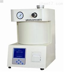 SHD385SHD385绝缘油带电倾向性测定仪