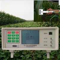 SY-1020光合作用测定仪
