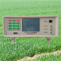 SY-1020便携式光合作用测定仪