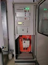雪迪龙原装氮氧化物转换器