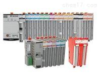 Compact 5000 系列美国AB罗克韦尔I/O 模块