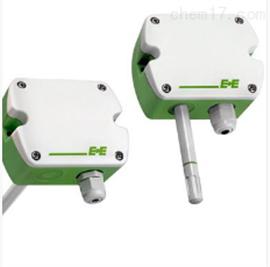EE160奥地利EE160系列温湿度变送器