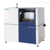 ZSX Primus III+波長色散型X射線熒光光譜儀