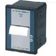 EVK412P3EVCO温度控制器