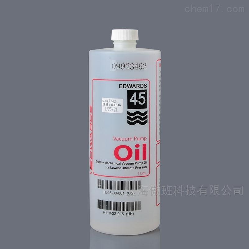 美国P.E泵油