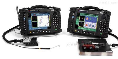 OmniScan MX ECA/ECT便携式涡流探伤仪