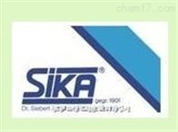 SIKA传感器