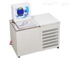 DCW-2008低温恒温槽价格